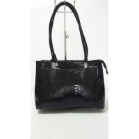 Geanta dama Kate black